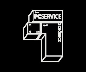 PC Service Schöneck - für Unternehmen